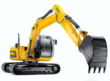 crawler-excavator-40942.jpg
